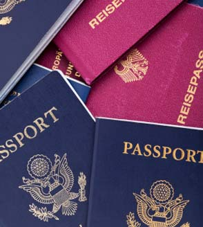 passport_med